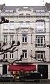 Haus Luegallee 37, Düsseldorf-Oberkassel.jpg