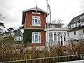 Haus von 1898 - panoramio.jpg