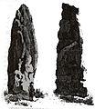 Haute borne in france monum druidique 13416.jpg