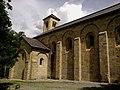 Hautes-Alpes Abbaye Boscodon Eglise Cote Nord 13072014 - panoramio.jpg