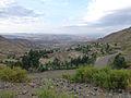 Hauts plateaux d'Ethiopie-Région Amhara (30).jpg