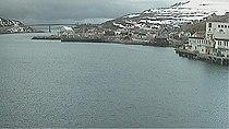 Havöysund.jpg