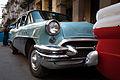 Havana - Cuba - 3176.jpg