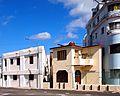 Havana Art Deco (8880137253).jpg