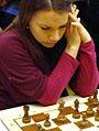 Havlikova,Kristyna 2012 Deizisau.jpg