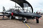 Hawk T2 (5095829275).jpg