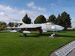 Hawker Hunter J-4029 photo 1.jpg