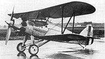 Hawker Interceptor.jpg