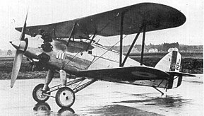 Hawker Interceptor.jpg