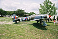 Hawker Siddelly Tempest MkII RSide FLAirMuse SNF Setup 17April09 (15326310865).jpg