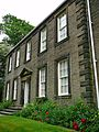 Haworth Parsonage (2593161257).jpg