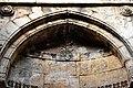 Hazrat Harir's Stepwell by Rangilo Gujarati 12.JPG