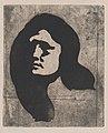 Head of a Woman MET DP874654.jpg