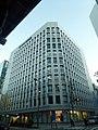 Headquarters of TAKATAYA Co.,Ltd.jpg