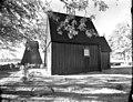 Hedareds stavkyrka - KMB - 16001000023155.jpg