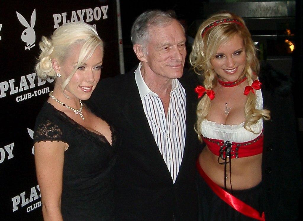 Playboy Indonesia Pdf