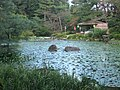 Heian-jingu shinen IMG 5748 0-24.JPG