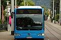 Heidelberg-Kircheim - Mercedes-Benz O530 Citaro - Laier - HD-RL 133 - 2018-08-01 15-14-16.jpg