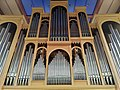 Heidelberg-Neuenheim, St. Raphael, Orgel (05).jpg
