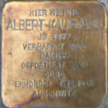 Heidelberg Albert Kaufmann.png