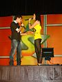 Heidi Gracia con Oscar Maldonado en concierto.jpg