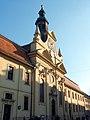 Heilig-Geist-Kirche-Fulda.JPG