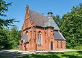 Heiligendamm Herz-Jesu-Kapelle von Süden.jpg