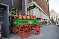 Heineken Museum Experience , Amsterdam - Ank Kumar 01.jpg