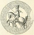 Heinrich of Habsburg.jpg