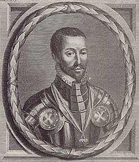 Heinrich van Brederode.jpg