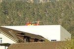 Helicopter Agusta AW 109SP GrandNew OE-XCS-1.jpg
