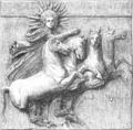 Helios-Metope, Troja, Athena-Tempel.png