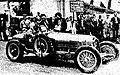Hellé Nice sur Alfa Romeo au Grand Prix du Comminges 1934.jpg