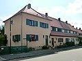 Hellerau, Am Grünen Zipfel 98-92.jpg