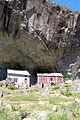 Helleren Jøssingfjord 3.jpg