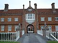 Helmingham Hall 25.jpg