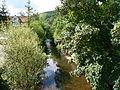 Helsa Losse (Fluss).JPG