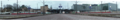 HelsinkiCentral Panorama.png