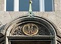 Henckels-Solingen-Haus (Hamburg-Altstadt).Reichsadler.29150.ajb.jpg