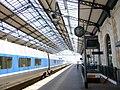 Hendaya - Gare d'Hendaye 3.jpg