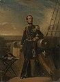 Hendrik (1820-79), prins der Nederlanden Rijksmuseum SK-A-3961.jpeg