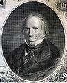 Henry Clay (Engraved Portrait).jpg