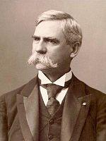 Henry Clay Warmoth.jpg