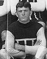 Henry Eaton 1914.jpg