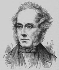 Henry John Temple