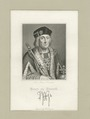 Henry the Seventh (NYPL b12349136-422746).tiff