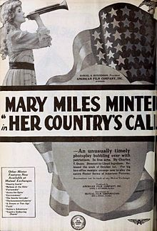 Her Country's Call (1917) - 1.jpg