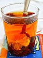 Herbata z cytryną.jpg