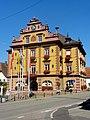 Herbolzheim, Rathaus 3.jpg