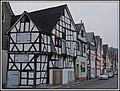 Herborn Turmstraße (46478134941).jpg